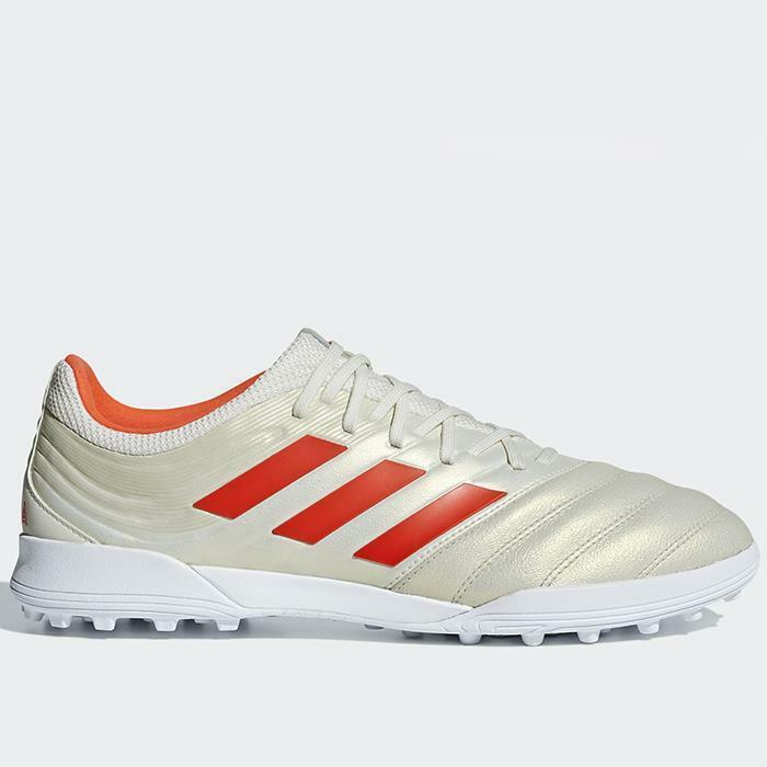 Adidas Copa 19.3 TF Men's Turf Soccer Football shoes BC0558 1901