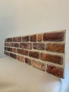 Wandverkleidung-Verblendsteine-Kunststein-Steinoptik-wandpaneele-Wandverblender