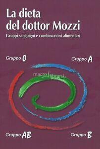 Libro-la-dieta-del-dottor-Pietro-Mozzi-la-dieta-dei-gruppi-sanguigni