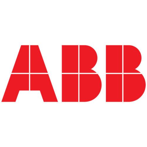 ABB busanschlußklemme ghq6301901r0001 Futurebus-Porta//Morsetto Derivazione