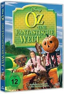 Oz-Eine-fantastische-Welt-1-DVD