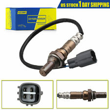 For 03 04 05 06 Toyota Camry 3.0L 15622 234-9042 Air Fuel Ratio Sensor Brand New