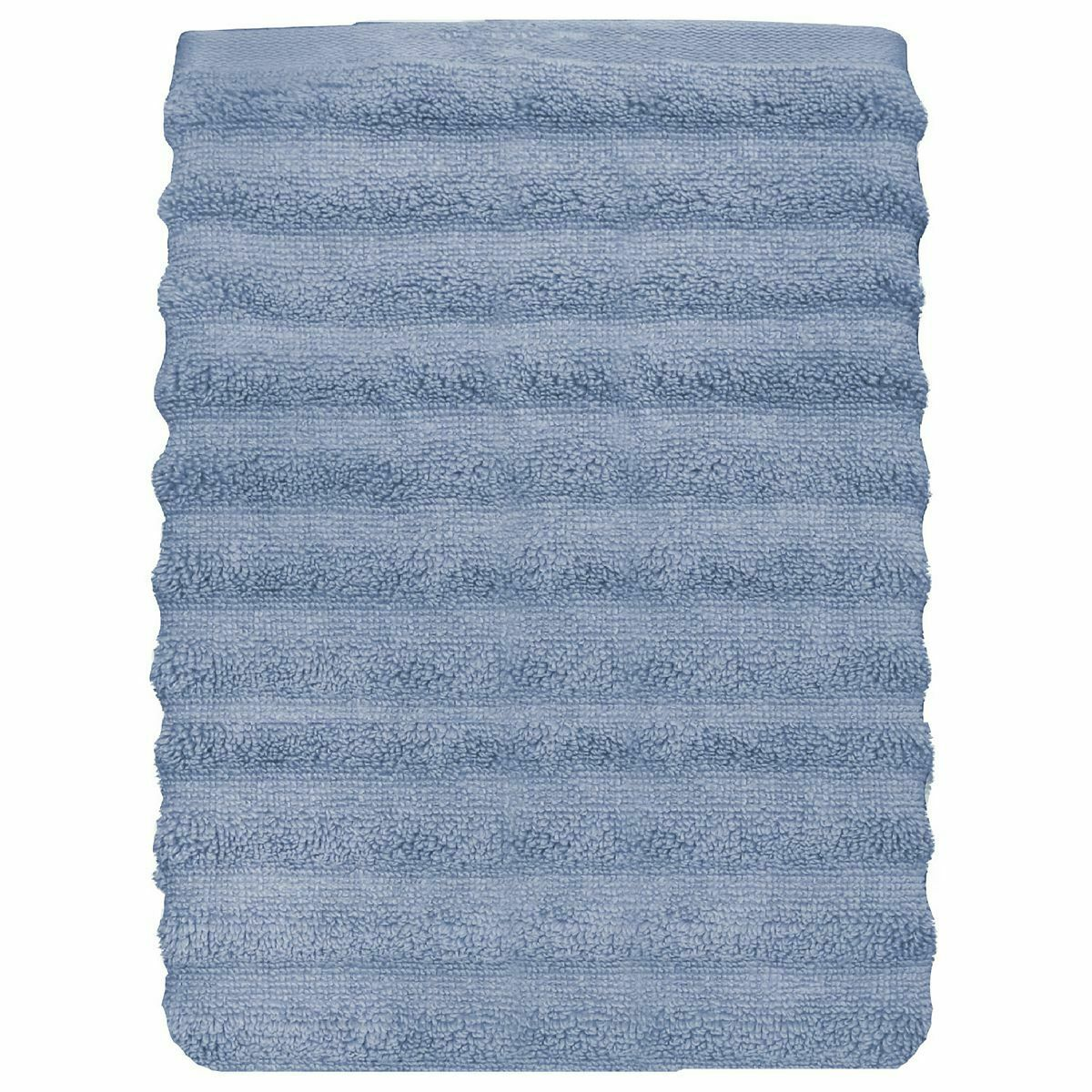 Sonoma Goods for Life Quick Drying Bath Towel 30