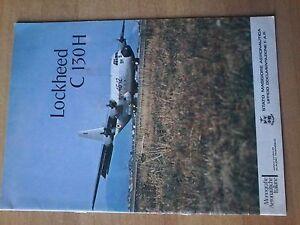 LOCKEED-C-130H-MONOGRAFIE-AERONAUTICHE-ITALIANE
