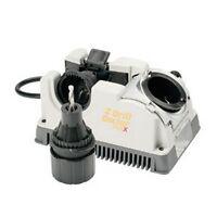 Drill Doctor Dardd750x Drill Doctor Drill Doctor 750x Drill Bit Sharpener