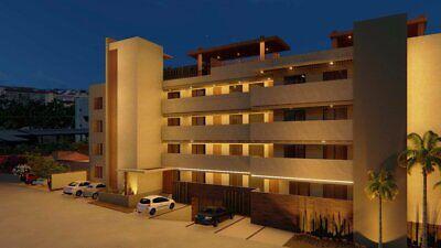 Preventa Condominios a 2 cuadras del centro de Cabo San Lucas