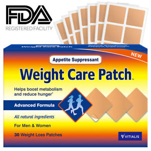 Patch-Keto-Diet-Supplements-Weight-Loss-Pills-Burn-Fat-Garcinia-Cambogia-Capsule