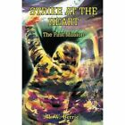 Strike at The Heart 9781413457797 by L. W. Berrie Book