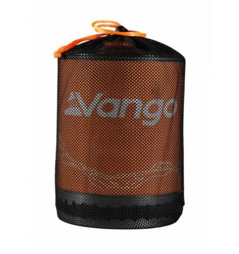 Vango Ultralight Heat Exchanger Cook Kit