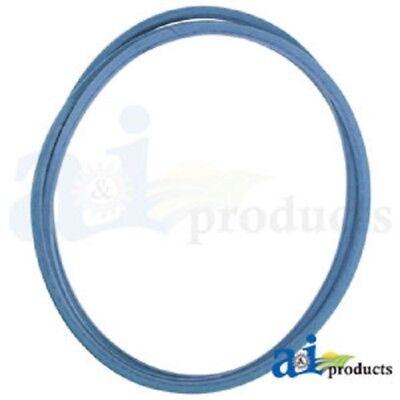 "A-A94K A/&I Products Blue V Belt 1//2/"" X 96/"""