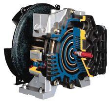 Powerex 5 Hp Air Compressor Oilless Scroll Pump Slae05e