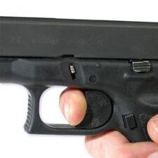 Saf-T-Blok for Glock Models after 1998 (right-hand ejection)