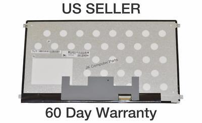 "SP Grade B J1 LG 14.0/"" Slim WLED LCD Screen 1920x1080 FHD 30 Pin eDP LP140WF1"