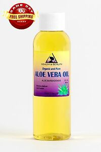 ALOE-VERA-OIL-ORGANIC-CARRIER-COLD-PRESSED-PREMIUM-NATURAL-100-PURE-2-OZ
