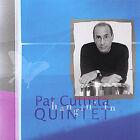 Hangin' In by Pat Cuttitta (CD, Jul-2005, Pat Cuttitta)