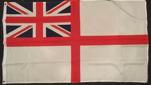 OFFICIAL HOOLIGAN Flag Union Jack Great Britain Skinhead Punk Ultras Casuals 5x3