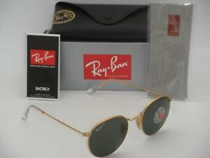 e7ab56f946d Ray Ban Rb 3447 112