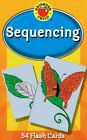 Sequencing by School Specialty Publishing 9780769677149 2006