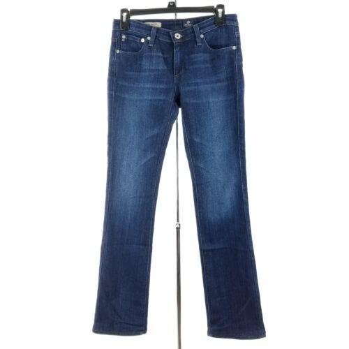 Boot The 27 Ballad Women Goldschmied Jeans Adriano Size Slim T8qxX