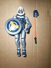 "Marvel Legends 6"" figure Taskmaster Onslaught series complete"