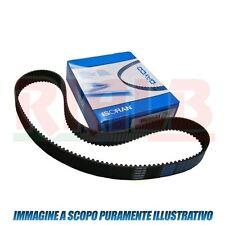 Cinghia Distribuzione Dentata Dayco 94795 - 278180 per GILERA RC C 600 1993