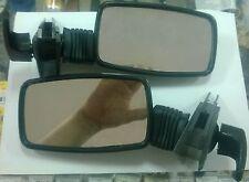 LADA 2104/2105/2107 Laika Riva mirror 2 pcs 2105-8201050 2105-8201051