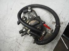 1997 97 POLARIS RMK 700 SNOWMOBILE FUEL PUMP W/VALUE