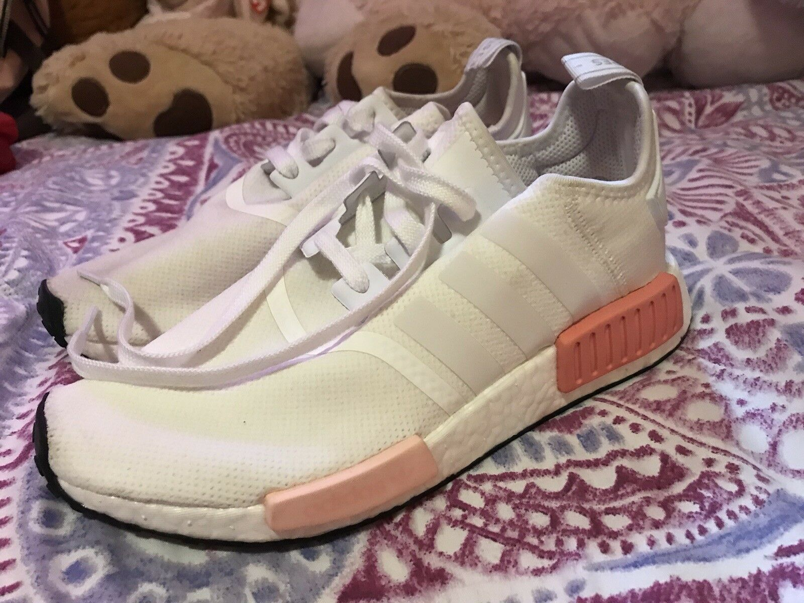 Womens shoes size 8.5 new