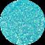 Fine-Glitter-Craft-Cosmetic-Candle-Wax-Melts-Glass-Nail-Hemway-1-64-034-0-015-034 thumbnail 18