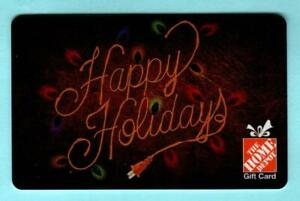 THE-HOME-DEPOT-Happy-Holidays-2014-Gift-Card-0