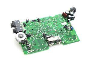 Enjoyable Original Pioneer Hnp 619 A Pk Walkman Pc Board Circuit Board Nos Ebay Wiring Digital Resources Indicompassionincorg