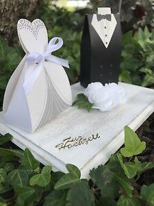 Geldgeschenk Zur Hochzeit Hochzeitsgeschenk Wedding Brautpaar