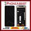 miniature 1 - LCD Display For Xiaomi Redmi Note 6 Pro M1806E7T Touch Screen Glass Black