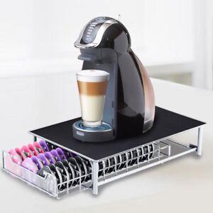 60-Pod-Tassimo-Coffee-Capsule-Holder-Dispenser-Stand-Drawer-Storage-Rack