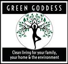 greengoddesscleanlivingrange