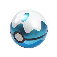 Takara Tomy Moncolle Monster Ball Dive Ball Pokemon Toy