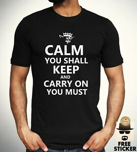 Yoda-Keep-Calm-T-shirt-Funny-Star-Wars-Parody-Tee-Film-Inspired-t-Cool-Gift-Mens