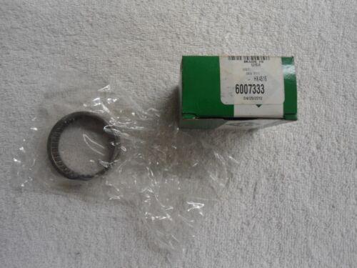 Neuf dans sa boîte INA Bearing HK4516