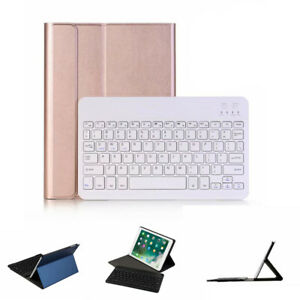 Wireless-Bluetooth-Keyboards-For-IOS-Android-Windows-PC-Tablet-Smartphone