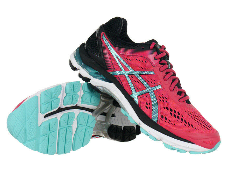 Asics Gel-Pursue 2 women's running shoes trainers