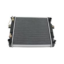 Solenoid Valve For Mitsubishi Forklift FD//FG10-18//20-25//30-35 91328-10030