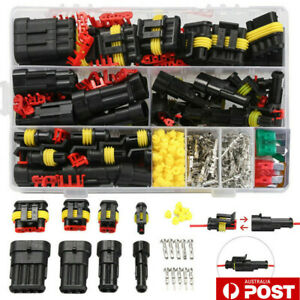 240-Pcs-12V-Electrical-Terminal-Wire-Connectors-Kits-1-2-3-4-5-6-Pin-Waterproof