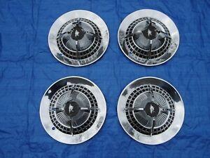 cinta pb278 Designer amuleto remolque cuerno turquesa colección incl