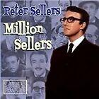Peter Sellers - Million Sellers (2009)