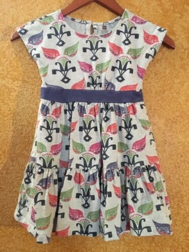 Tea Collection romper jumper dress EUC  3-6 6-12 12-18 18-24 2T 3 4 5  CHOICE