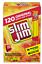 Slim-Jim-Original-120-ct-FREE-SHIPPING thumbnail 1