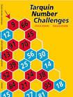 Tarquin Number Challenges by Magoalen Bear, Gerald Jenkins (Paperback, 2002)