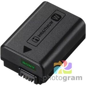 Battery-for-SONY-Alpha-NEX-3-NEX-5-NEX-5N-NEX-5R-NEX-5T-NEX-6-NEX-7-Digital-Cam