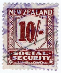 I-B-New-Zealand-Revenue-Social-Security-10-1939
