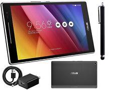 ASUS ZenPad 8-inch, 16GB, Dark Gray, Wi-Fi Only, Bundle Includes Stylus Pen!
